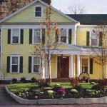 Photo of Six Acres Bed & Breakfast