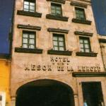 Photo of Meson de la Merced