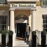 ‪The Montcalm London Marble Arch‬