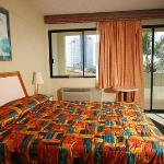 Foto de Brisas del Mar Hotel