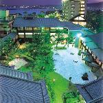 指宿哈客蘇堪飯店