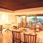 Maritimaflat Restaurant