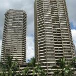 Photo of Discovery Bay Condominiums