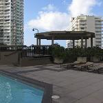 Foto di Discovery Bay Condominiums