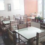 Diracema Restaurant