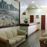 Foto de Sagres Praia Hotel