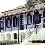 Hotel Fazenda Villa-Forte Foto