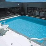 Vitoria Cambui Residence