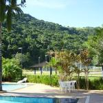 Canto Pool