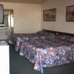 Photo of Caravan Inn