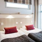 Kuopio-Hotel Jahtihovi
