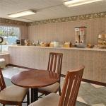Photo of Sunshine Lodge