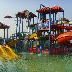 Rose Valley Manadarmoni Beach Resort