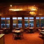 "Zig""s Restaurant and Bar"