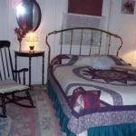 Photo of 1768 Country Inn