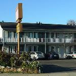 Photo of Budget Inn Motel