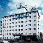 Okayama Business Hotel
