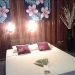 Photo of Samoa Marina Hotel