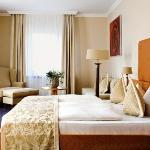 Hotel Schwanefeld Foto