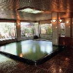 奈良公园酒店