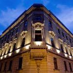 Hotel Palazzo Zichy (52824993)