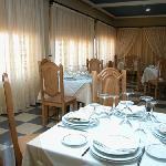 Foto de Hotel PedraMar