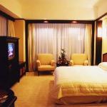 Foto de Empark Grand Hotel