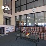 Premier Inn & Suites Foto