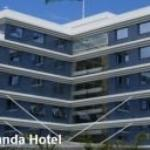 Photo of Locanda Hotel