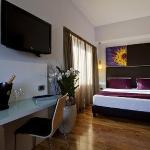 Photo of Hotel Gravina San Pietro