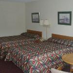 Foto de Motel 6 Yemassee SC