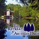 Photo of The Retreat at Artesian Lakes