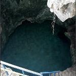 Imelda Cave