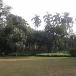 Hotel Parc