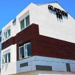 Photo of Grandview Inn