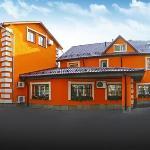 Photo of Patio Hotel