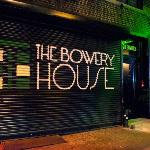 Foto de The Bowery House