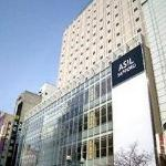 Photo of Hotel Route Inn Sapporo Chuo Susukino