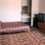 Photo de Eighth Street Motel