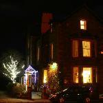 Allerdale House Keswick