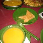 Photo of Cozy Cafe & Restaurant
