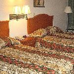 Photo of Oakwood Inn