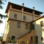 Photo of Torraccia di Chiusi