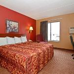 Riverside Suites Mankato