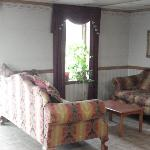 Photo of Stateline Inn Hagerstown