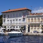 Photo of Jadran Residence