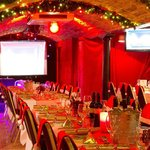 Maggies Chamber Christmas Party Nights