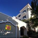 Hotel Margaritas