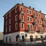 Residence Verona Class Foto
