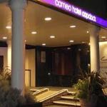 卡密歐酒店科普多克
